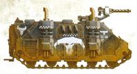 Rhino012