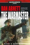 TheWarmasterCover