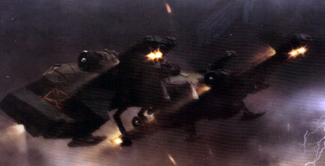 File:ThunderhawkTransporter.png