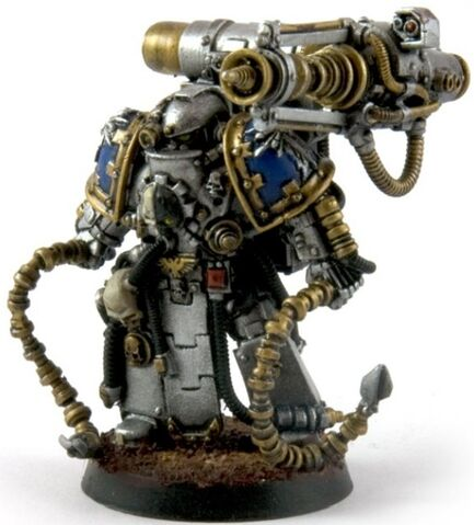 File:Valthex - Astral Claws Master of The Forge.jpg