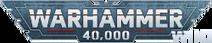 Warhammer40k-9e-wordmark-v2