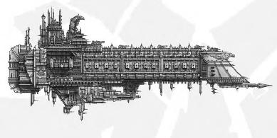 File:BFGRetributionBattleship.jpg