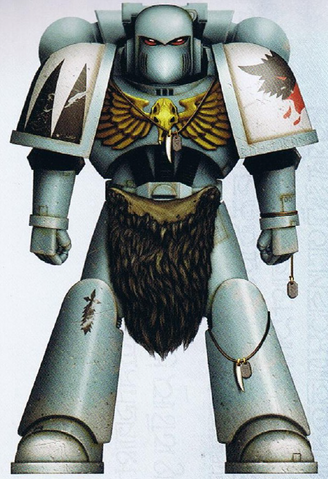 File:Frostclaw Brother Scarpelt.png
