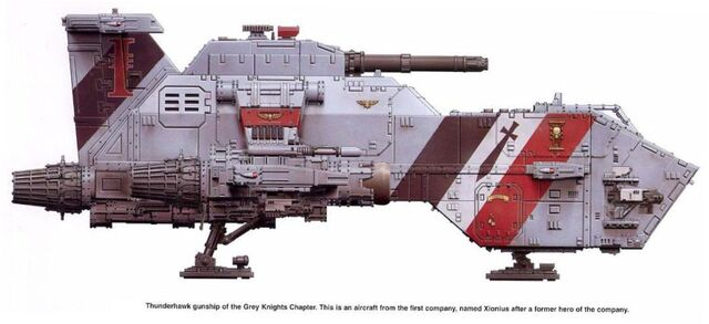 File:Thunderhawk Gunship2.jpg