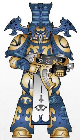 File:Blades of Magnus Rubricae 2.png