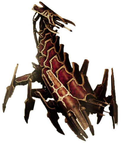 File:Brass Scorpion Vraks.jpg