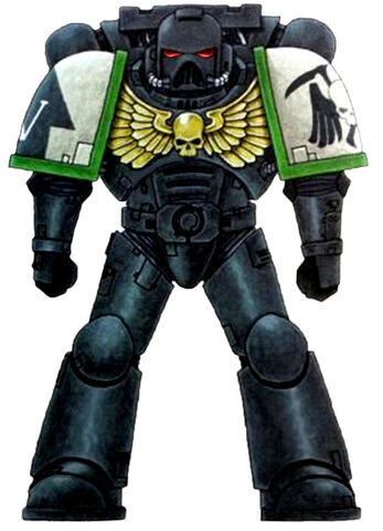 File:Champion Thanatos Astartes.jpg