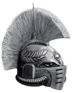 Helm of Varthion