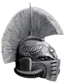 File:Helm of Varthion.jpg