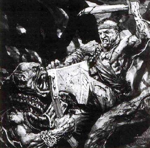 File:Ork Hunter vs. Ork.jpg
