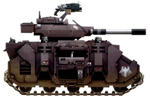 File:RG Predator Destructor.jpg