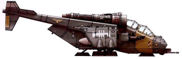 File:Valkyrie08.png
