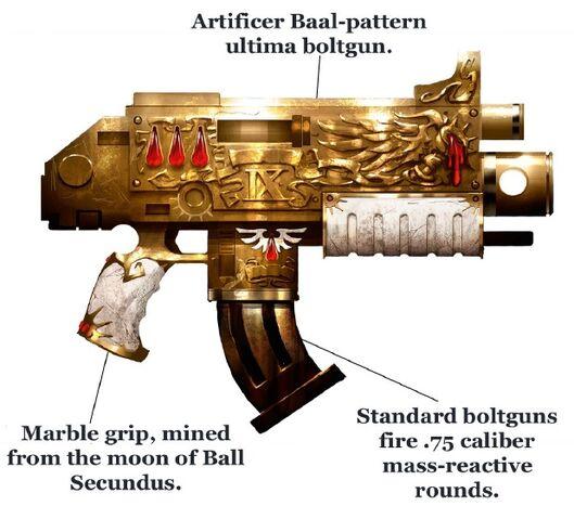File:Bolter Baal-Pattern Ultima.jpg