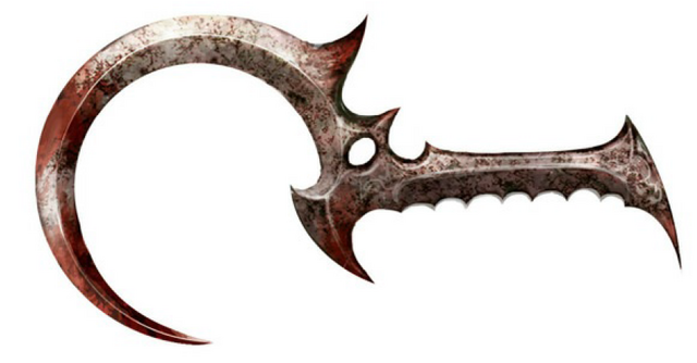 File:Glimmersteel Sickle.png