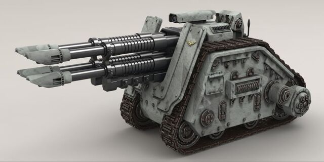 File:Graia Pattern Rapier Laser Destroyer serpentthegreen.jpg
