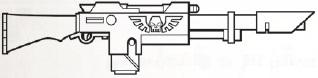 File:Locke Pattern Lascarbine.jpg