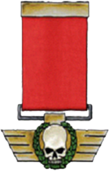 Order of the Scarlet Wing