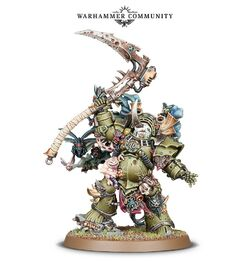 Typhus 8thEd