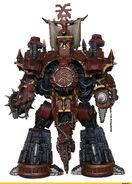 Warhammer-40000-фэндомы-Chaos-(Wh-40000)-titan-2653289