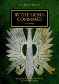 BytheLion'sCommandCover