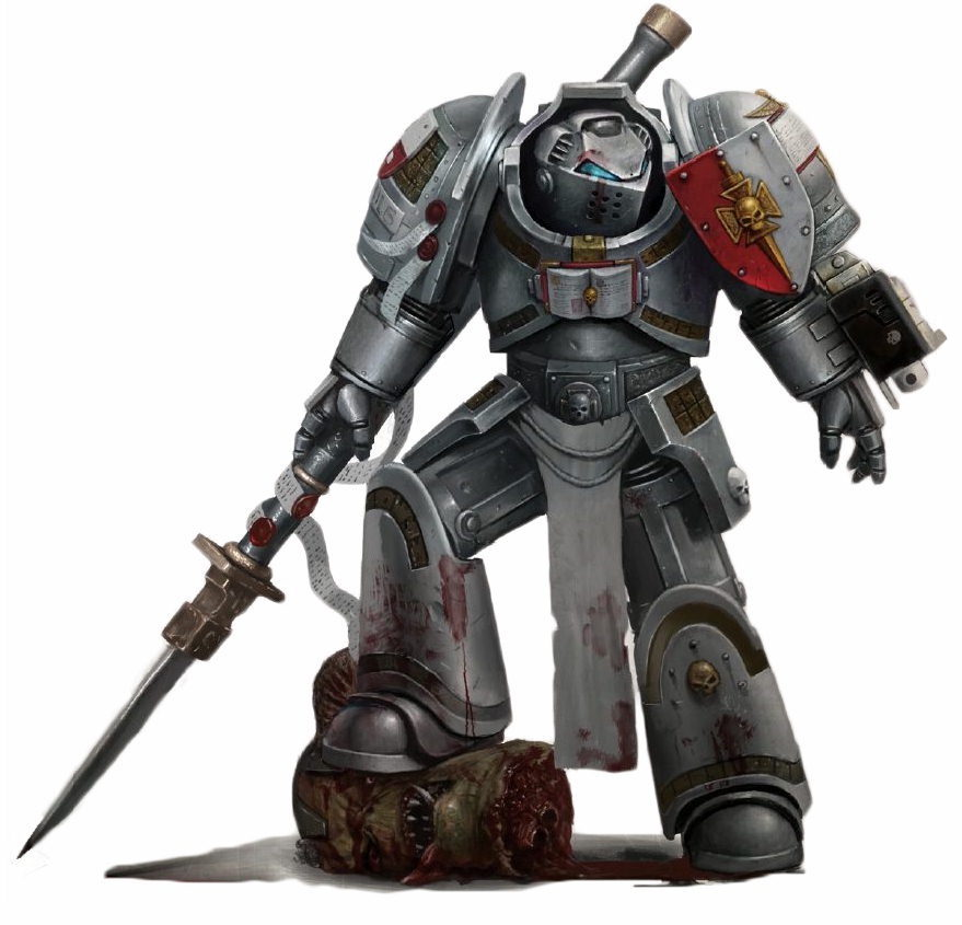 games-workshop-grey-knight