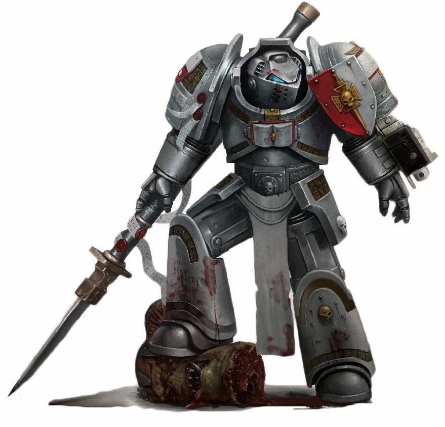 games-workshop-grey-knight