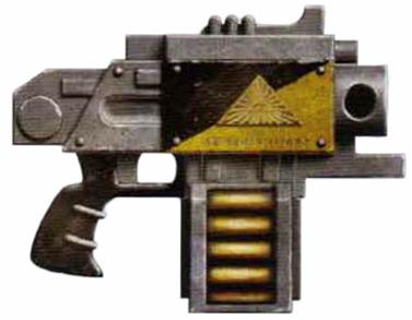 File:Hecaton Variant MkIIIc - Mantis Warriors.jpg