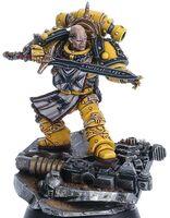 Sigismund05