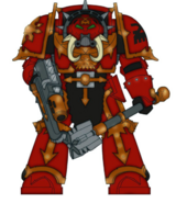 SkullswornChaosTerminator