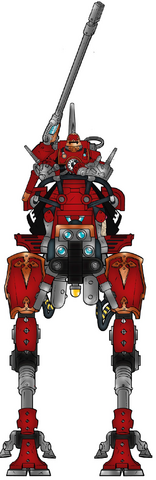 File:Sytgies VIII Ironstrider front.png