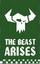The Beast Arises (Series)