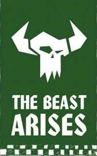 BeastArisesLogoAlt