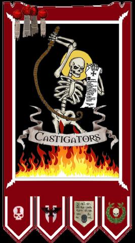 File:Castigators Banner 1.png