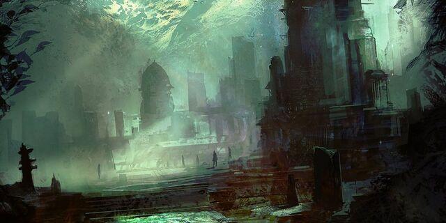 File:Destructive temple columbussage.jpg