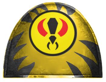 File:Mantis Legion Tranq SP.jpg