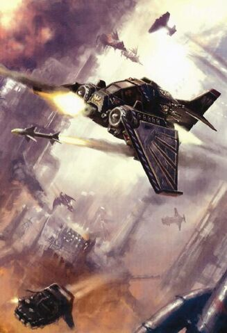 File:Nephilim Jetfighters.jpg