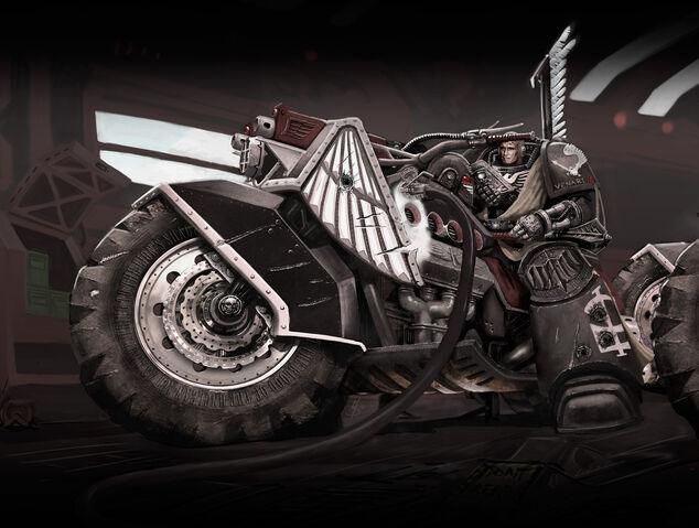 File:Ravenwing Biker2.jpg