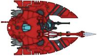 SH Fire Prism 2
