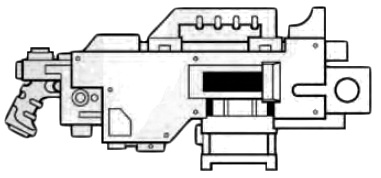 File:Astartes Mk IVa.jpg