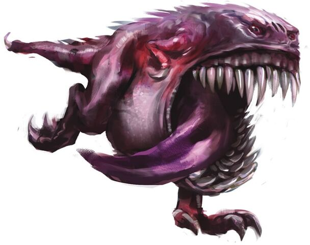 File:Attack Squig.jpg