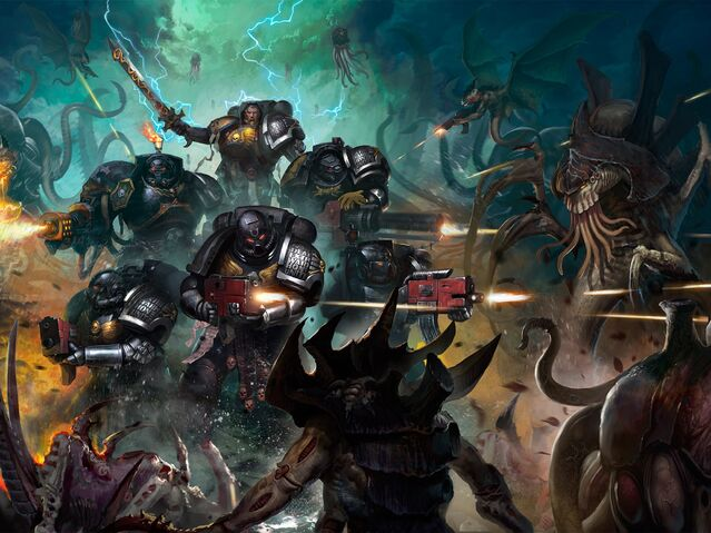 File:DW Kill Team vs. Tyranids.jpeg