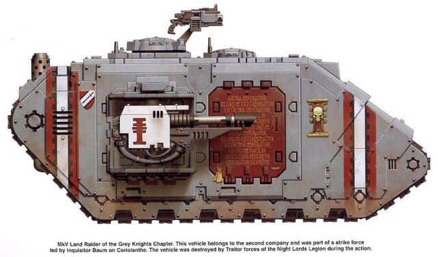 File:MKV Land Raider.jpg