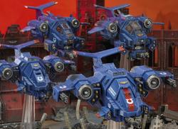 Stormhawk009