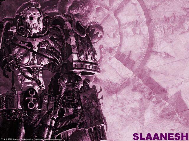 File:Video-Game-Warhammer-15926.jpg