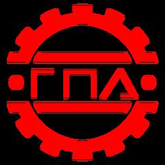 Symbol magnacupal