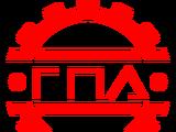 Magna Cupal