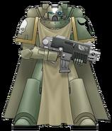 Dust Lords Captain-0