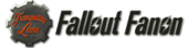 Fallout-Fanon-Wiki-wordmark