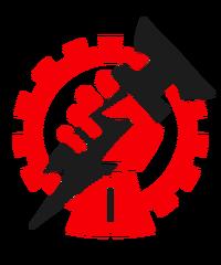 Symbol IvaldiPrimus