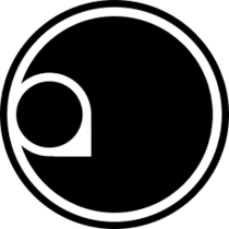 Gai'kal Sept Symbol pre